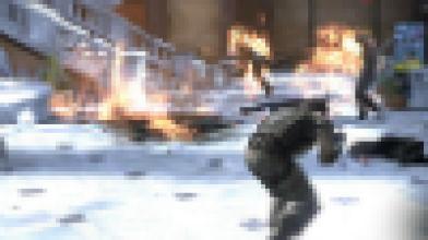 Kickstarter не вариант для Alpha Protocol 2. Но зато игра обзавелась поддержкой разработчиков