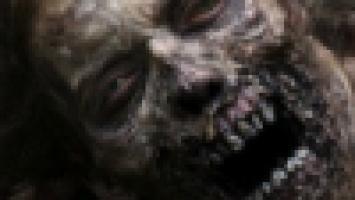 The Walking Dead: Episode 4 выйдет в октябре