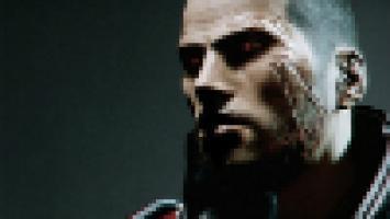 Описание Mass Effect 3: Omega найдено на диске с игрой