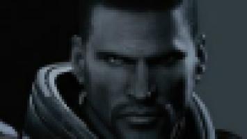 BioWare представила Mass Effect Trilogy. Сборник поступит в продажу в ноябре
