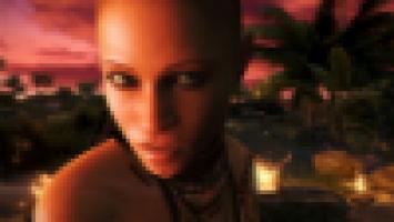 Любовь к TES и играм от Rockstar помогла разработчикам Far Cry 3 выйти за рамки традиционного шутера