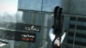 Counter-Strike: Global Offensive готовится к масштабному обновлению