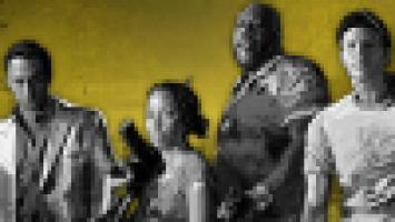 Чет Фалижек не отрицает возможность выхода Left 4 Dead 3