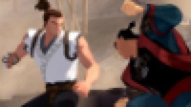 Ремейк Karateka в версии для Xbox 360 обзавелся точной датой релиза