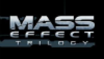 BioWare рассказала о содержании Mass Effect Trilogy. PC-версия обскакала своих конкурентов