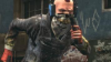 Дополнения к Max Payne 3 задерживаются. Rockstar не успела закончить работу в срок