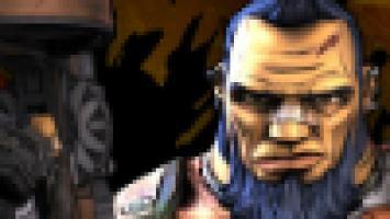 Gearbox: третья часть Borderlands пока существует лишь в головах разработчиков