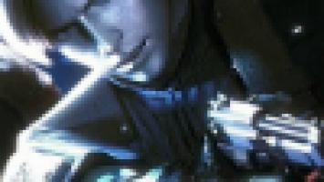 Capcom: цель Resident Evil 6 – добиться признания массовой аудитории