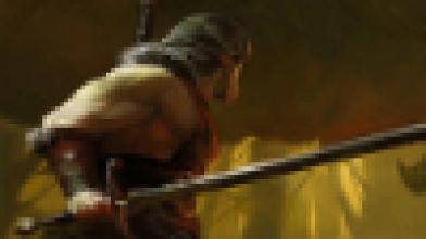 Студия Джона Ромеро приступила к работе над Kickstarter-проектом Old School RPG