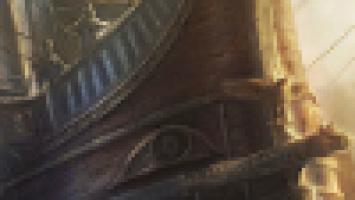 Creative Assembly против пиратства. Для запуска Total War: Rome 2 понадобится Steam