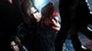 Capcom и ритейлеры уверены, что смогут продать как минимум 4.5 млн. копий Resident Evil 6