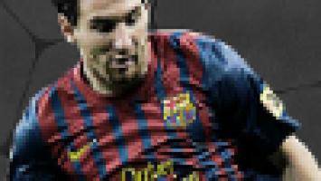 FIFA 13 бьет рекорды продаж. 4.5 млн. копий всего за неделю