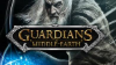 Warner Bros. наградила PS3-версию Guardians of Middle Earth точной датой релиза