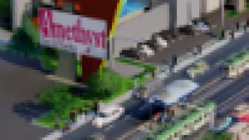 В новом SimCity не будет оффлайн-режима