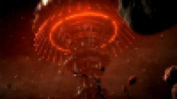 Omega станет самым дорогим дополнением к Mass Effect 3. Выйдет в конце ноября