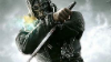 Arkane Studios никак не решит, стоит ли превращать Dishonored в серию или нет