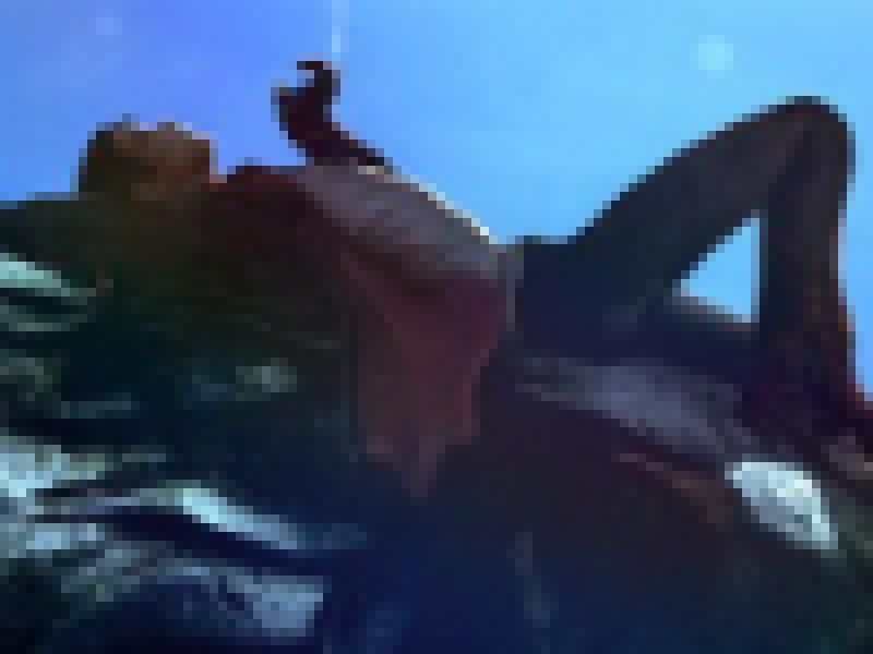 Ninja Theory анонсировала демо-версию DmC: Devil May Cry для PS3 и Xbox 360