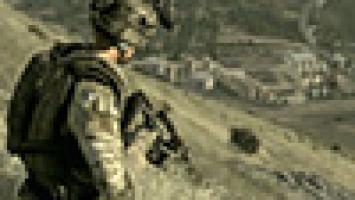 Из-за массовой забастовки в Греции разработчики ArmA 3 останутся в тюрьме