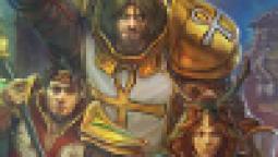 Mythic выбрала Ultima 4 как основу для Ultima Forever не просто так