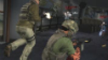Max Payne 3: Hostage Negotiation Pack поступит в продажу в конце месяца