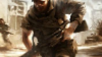 Electronic Arts огласила точную дату релиза Battlefield 3: Aftermath