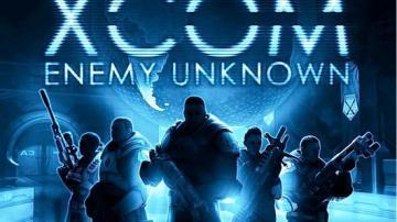 XCOM: Enemy Unknown. Хьюстон, все в порядке!