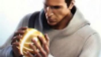 Ubisoft отправит Дезмонда на покой. Assassin's Creed 3 станет его последним испытанием