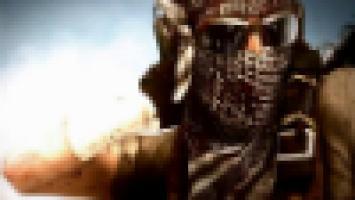 DICE: режим Battlefield 3 Scavenger уравняет шансы на победу новичков и ветеранов