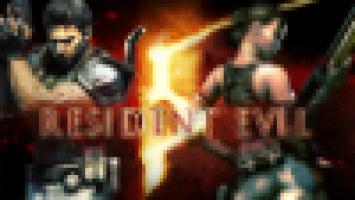 Разработчики Resident Evil: Revelations выразили заинтересованность в играх для Wii U