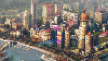 Рестарт серии SimCity переносится на март