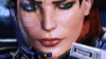 Фильм по мотивам серии Mass Effect обзавелся сценаристом