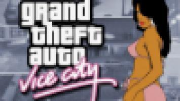 Grand Theft Auto: Vice City выйдет на iOS и Android