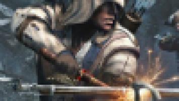 Мультиплеер Assassin's Creed 3 подружился с «донатом»
