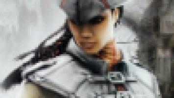 PS3-версия Assassin's Creed 3 и AC: Liberation обзавелись кроссплатформенными бонусами