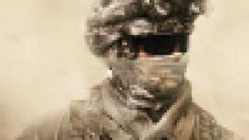 Капитан Прайс формально анонсировал Call of Duty: Modern Warfare 4
