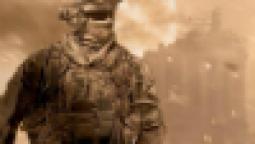 Infinity Ward опровергла заявление Прайса. Но отрицать существование Modern Warfare 4 не стала