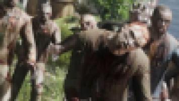 Бета-версия The War Z отпразднует Хэллоуин появлением новых зомби и увеличенной картой