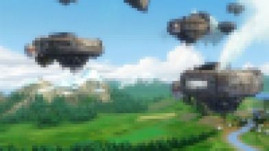 PC-версия Sine Mora выйдет на следующей неделе. PS3 и PSV-версии остались без даты релиза