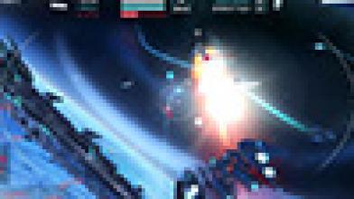 Strike Suit Zero собрала необходимую сумму на Kickstarter