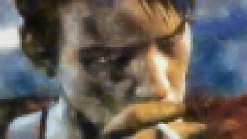 Коллекционное издание DmC: Devil May Cry всплыло на поверхность