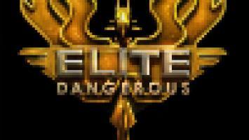 Легендарный космический симулятор Elite отправился покорять сервис Kickstarter