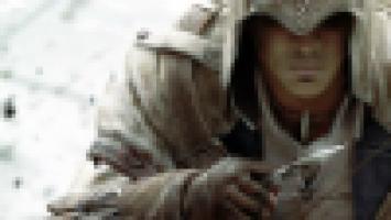 Ubisoft: быть похожим на Эцио – серьезное испытание для любого Ассассина