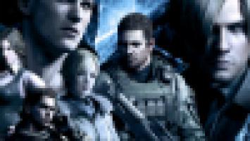Capcom окрестила Resident Evil 6 успешным проектом