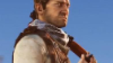 Новое воплощение серии Uncharted станет карточной игрой