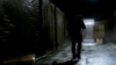 Abduction – новый стелс-экшен на движке CryEngine 3