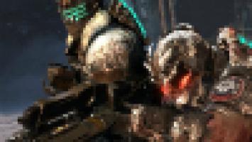 Dead Space 3: кооператив не является обязательным, сингл тоже по-своему уникален