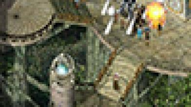 Baldur's Gate 2: Enhanced Edition поступит в продажу в конце лета