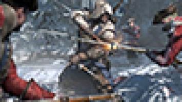 Фильм по Assassin's Creed выйдет на широкие экраны в 2013-м году
