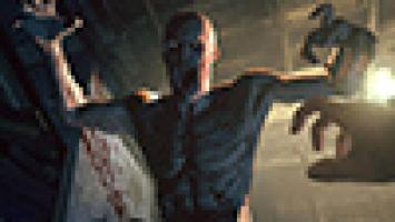 Outlast черпает идеи из Mirror's Edge, разрабатывается пока только на PC