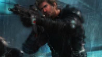 Ubisoft: велика вероятность, что Rainbow 6: Patriots выйдет на NextGEN-консолях